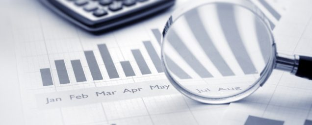 VAT Planning (Header & Thumbnail Image)